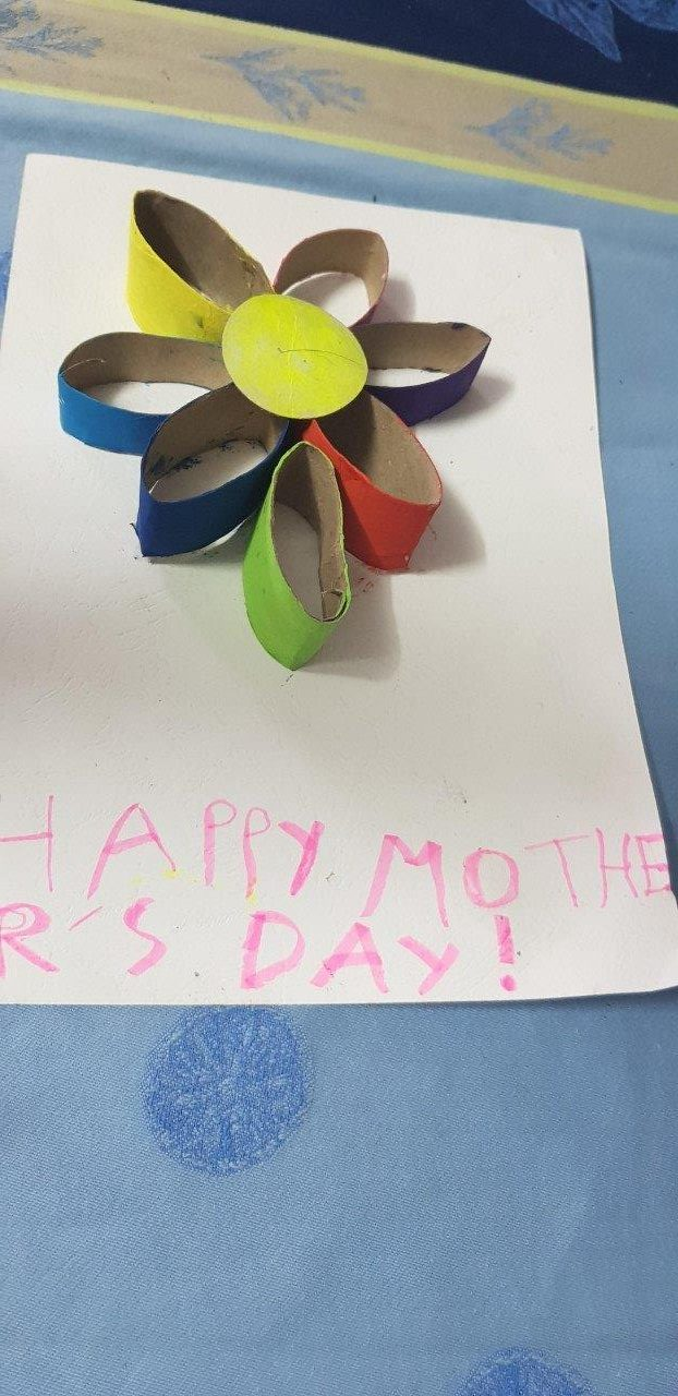 2020-05-mothersday (2)