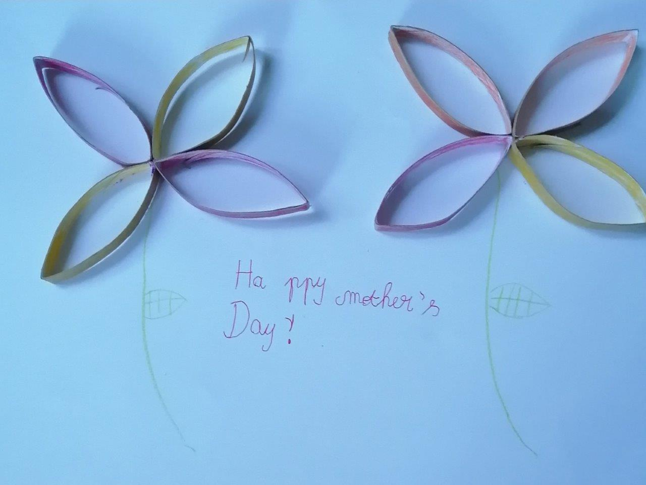 2020-05-mothersday (27)