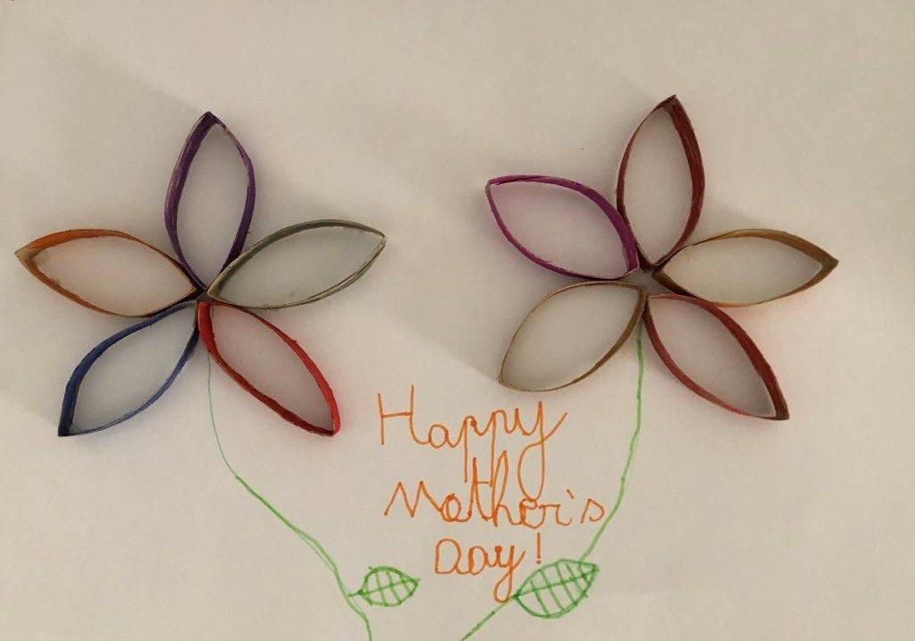 2020-05-mothersday (5)