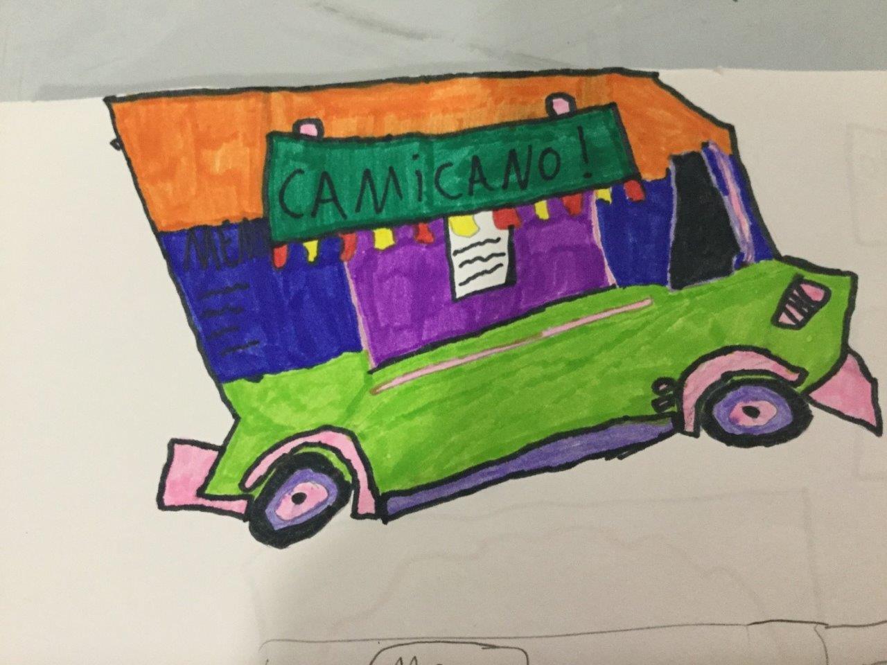 2020-05-my-food-truck (1)