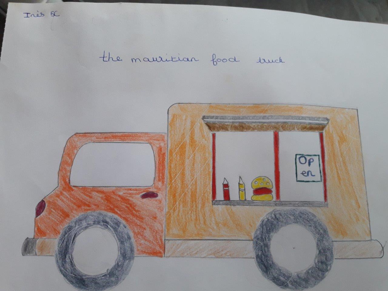 2020-05-my-food-truck (10)