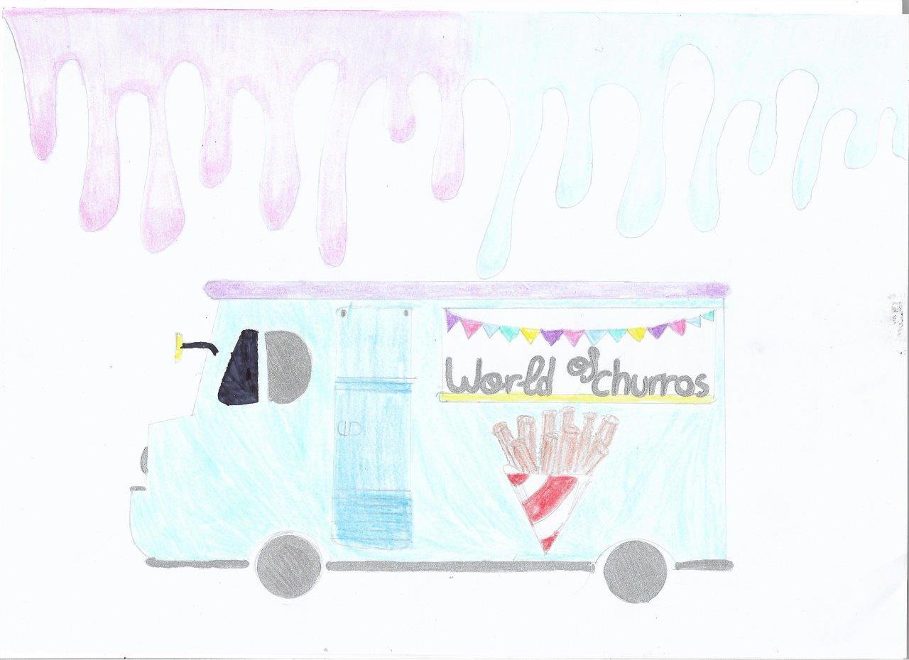2020-05-my-food-truck (11)
