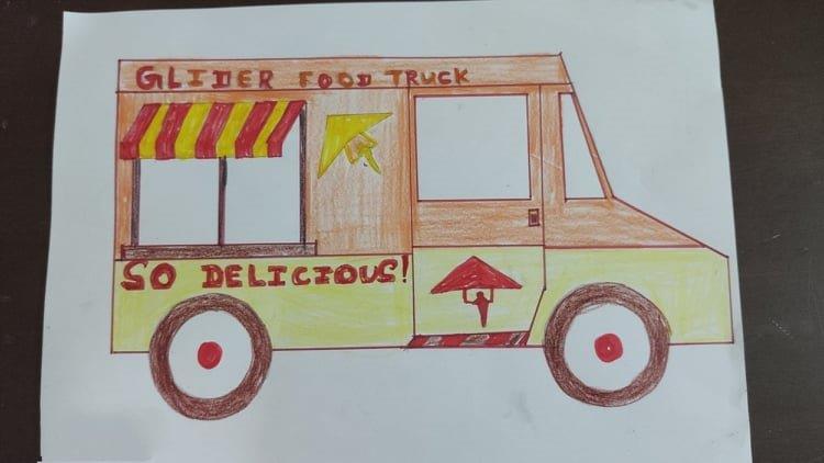 2020-05-my-food-truck (12)