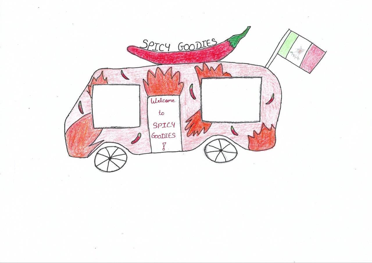 2020-05-my-food-truck (2)