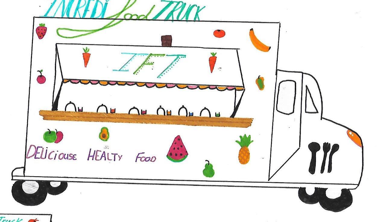 2020-05-my-food-truck (3)