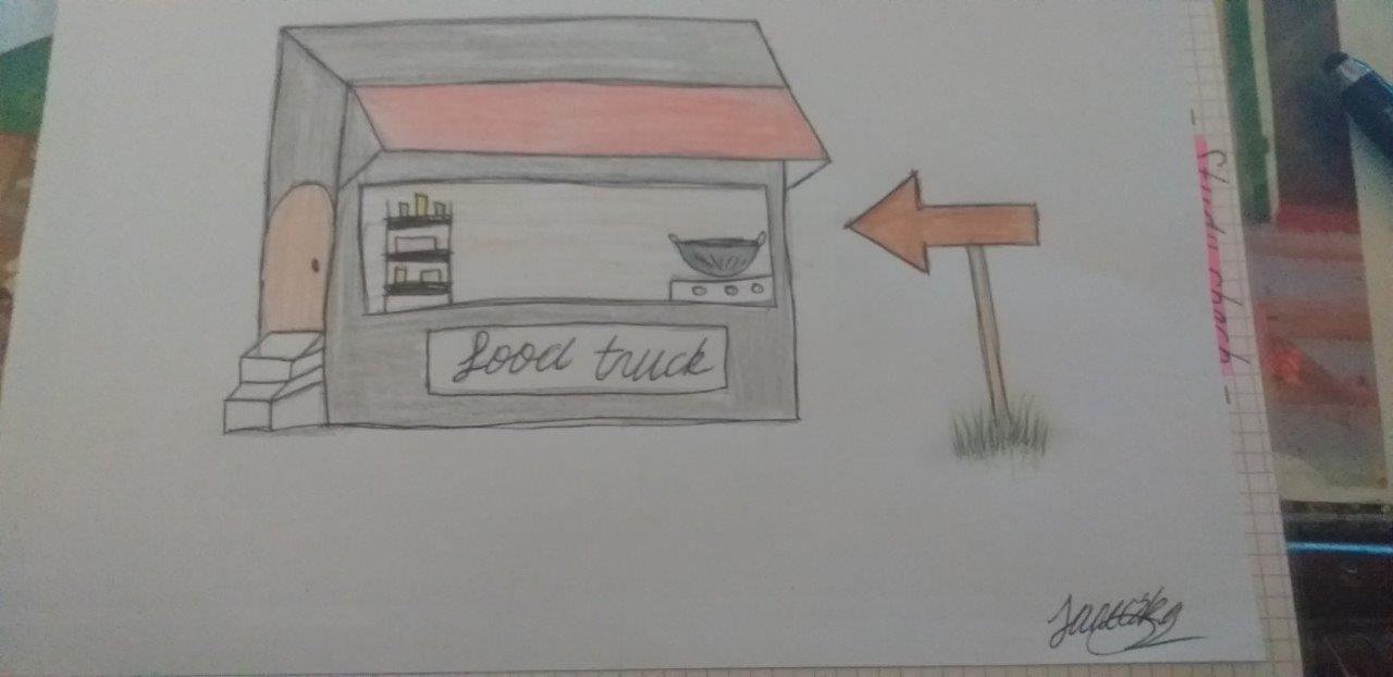 2020-05-my-food-truck (4)