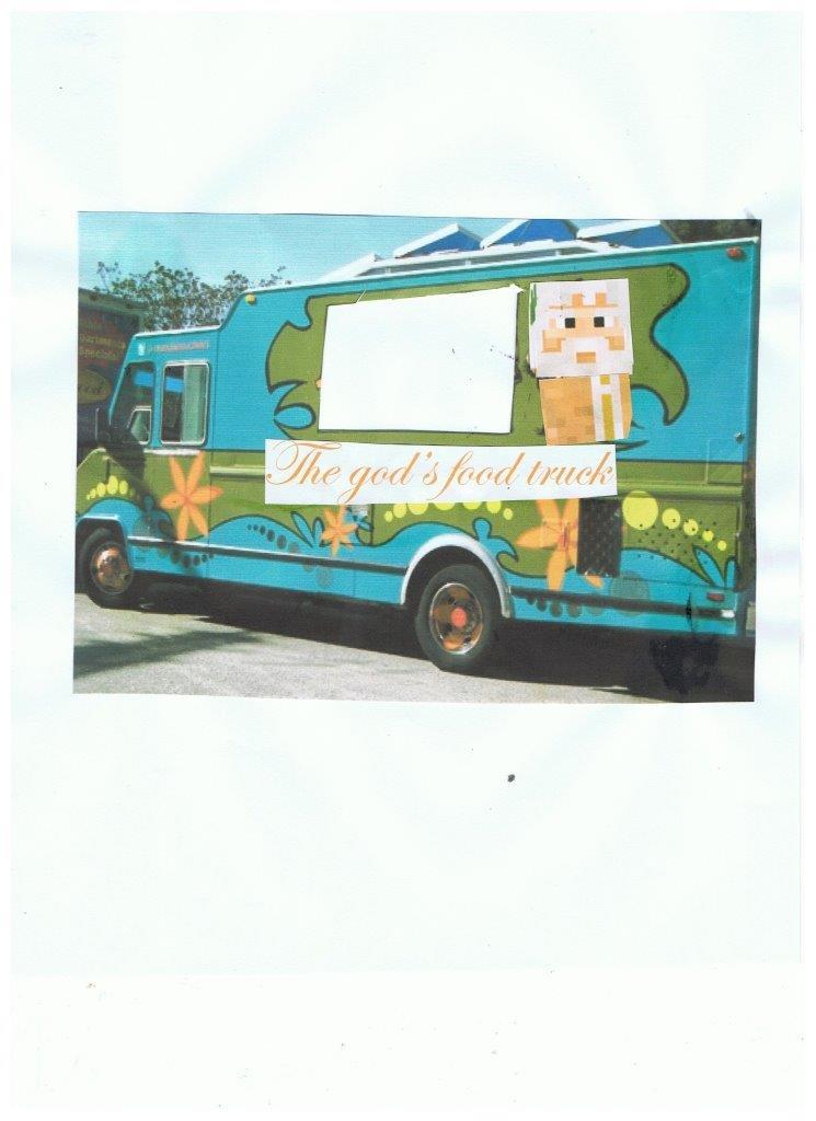 2020-05-my-food-truck (5)
