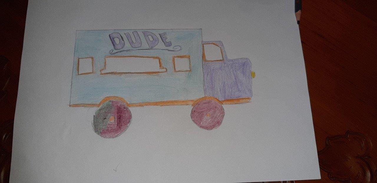 2020-05-my-food-truck (7)