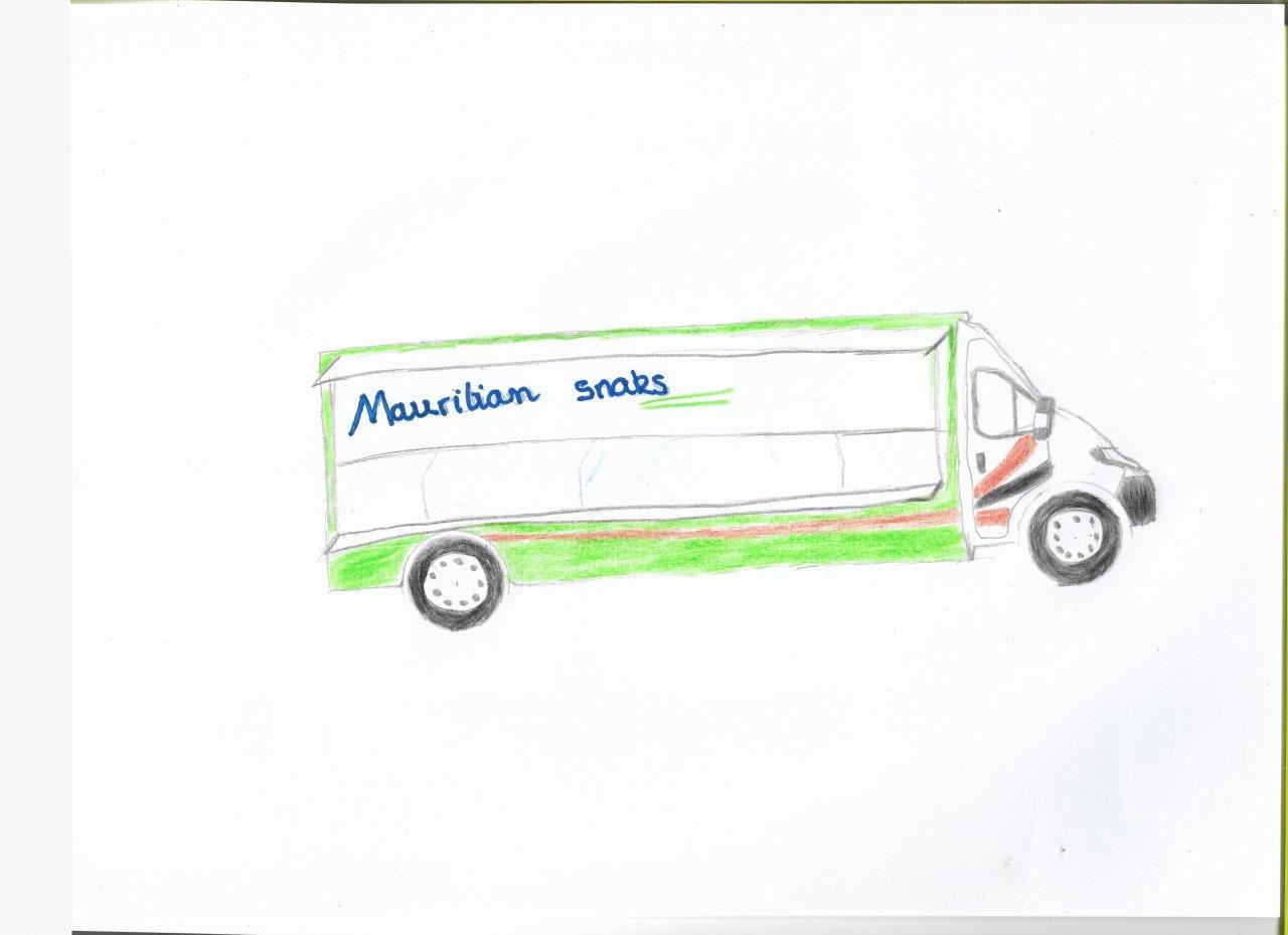 2020-05-my-food-truck (9)