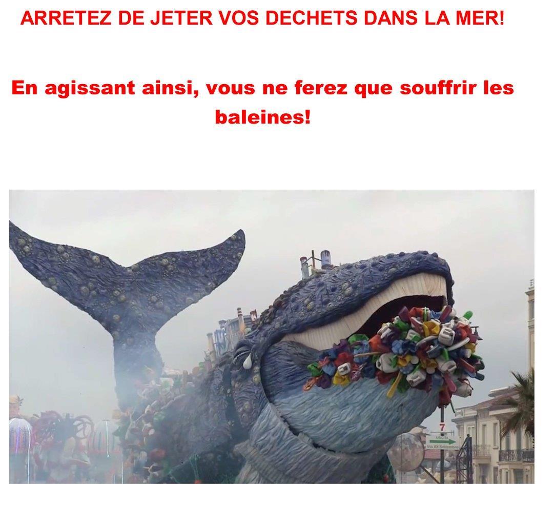 2020-05-slogan-trier-dechets (1)