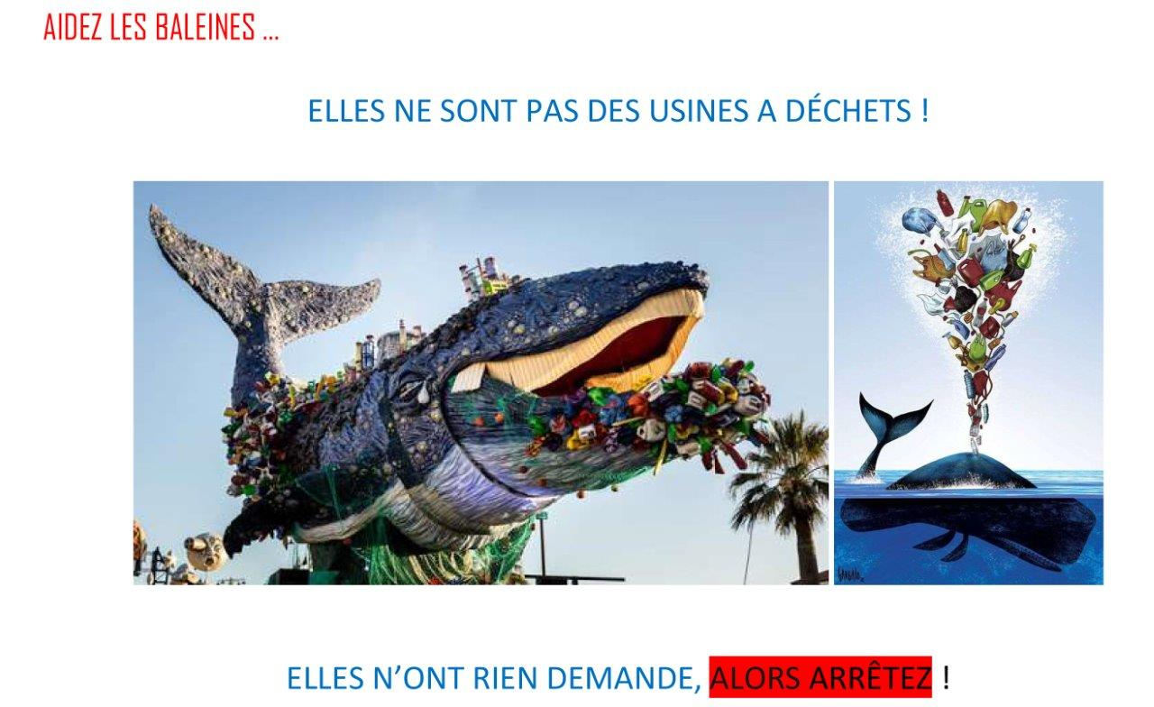 2020-05-slogan-trier-dechets (3)