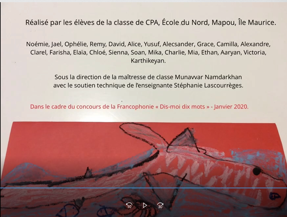 2020-06-live-numerique-CPA (1)