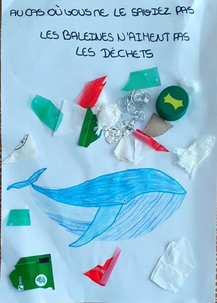 2020-slogan-trier-dechets (28)