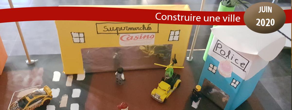 diaporama-actu-2019-2020-ville-construction