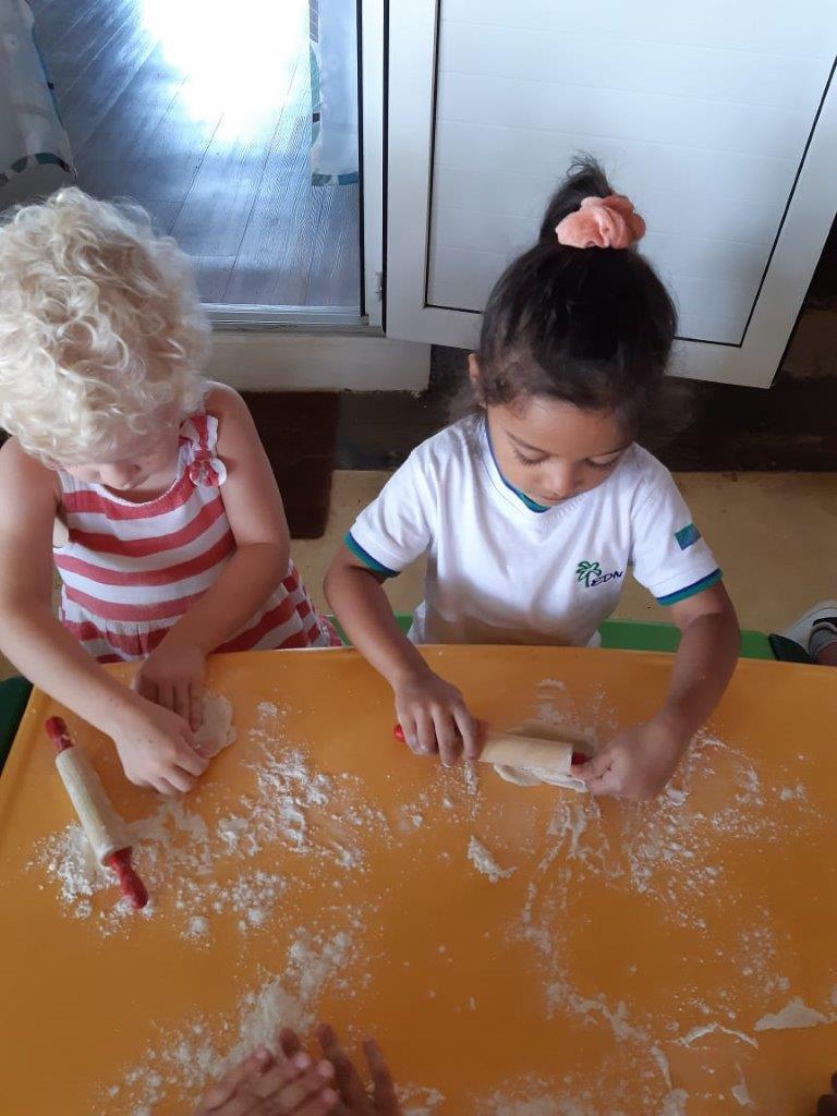 2020-divali-cuisiner (31)