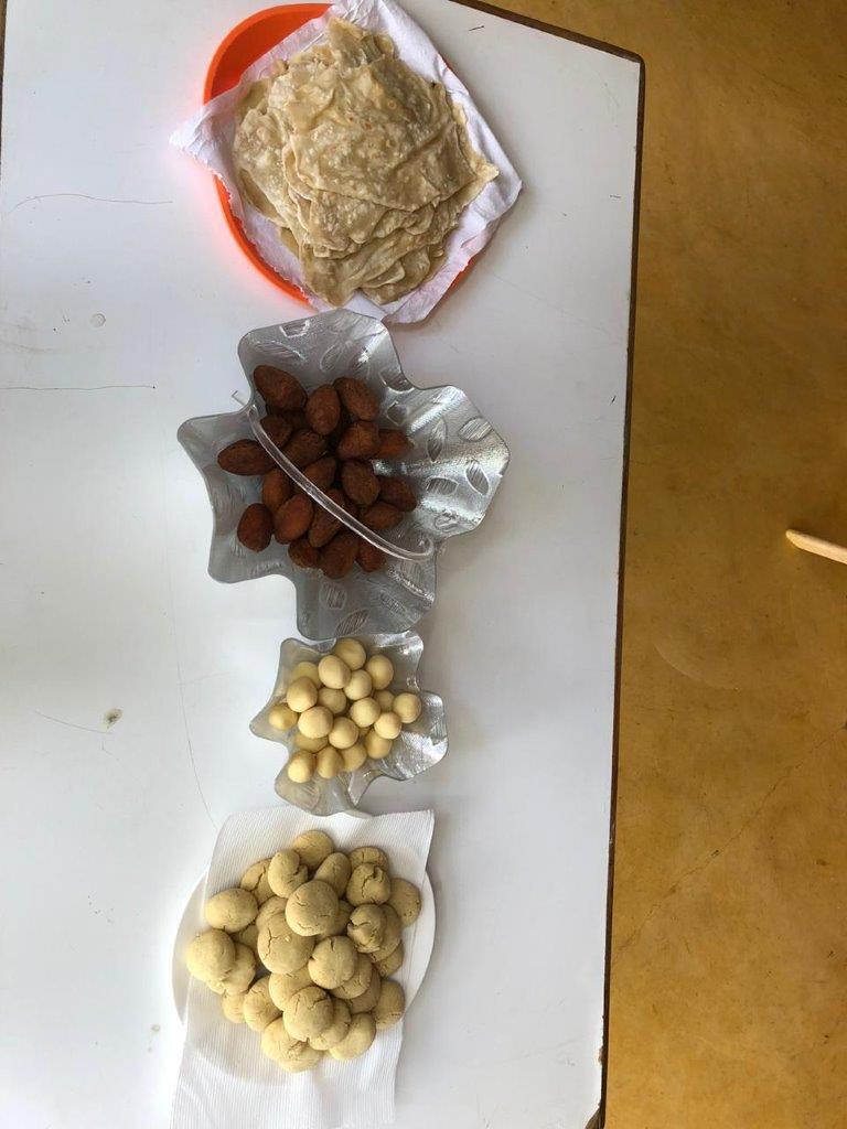 2020-divali-cuisiner (34)