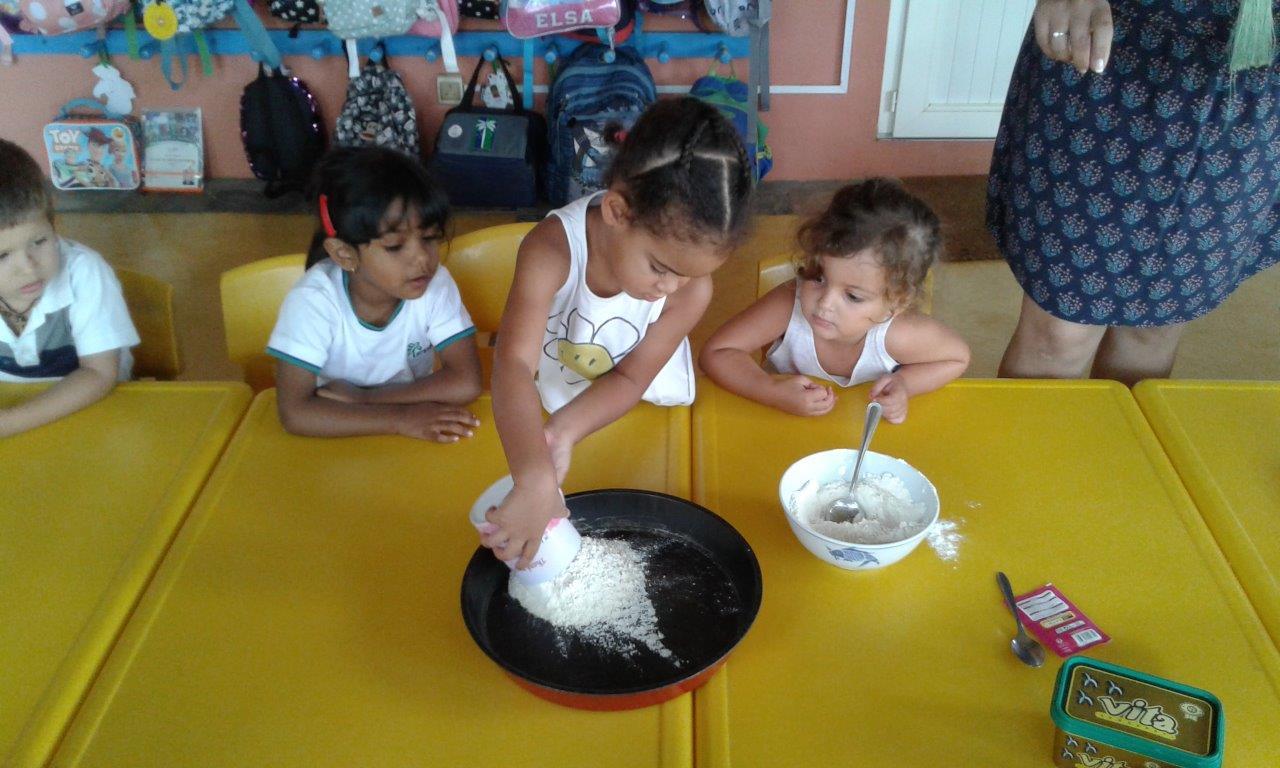 2020-divali-cuisiner (4)