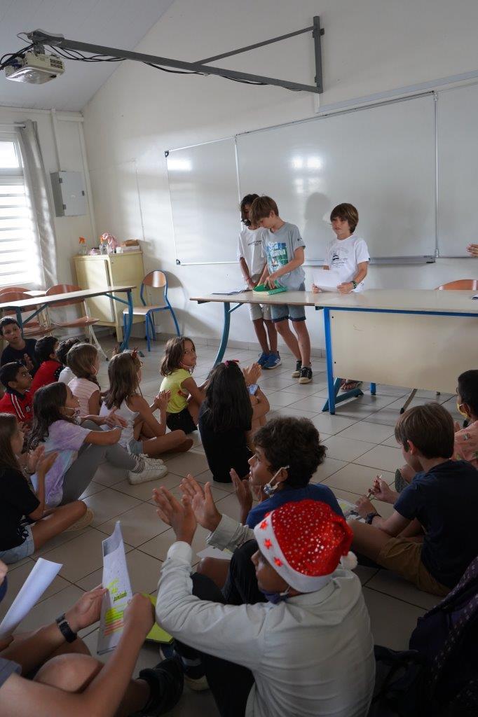 2020-lecture-noel (13)