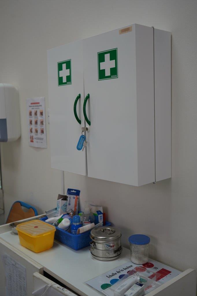 infirmerie-Janv2021 (1)