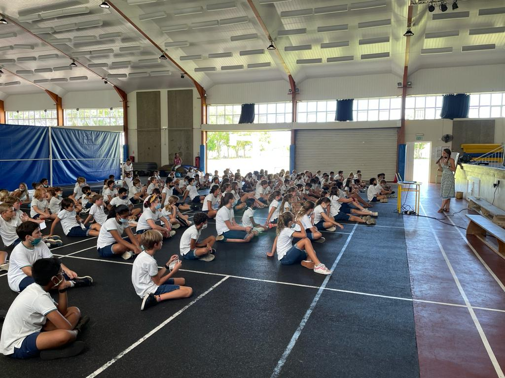 2021-01-Zero Waste Mauritius (11)