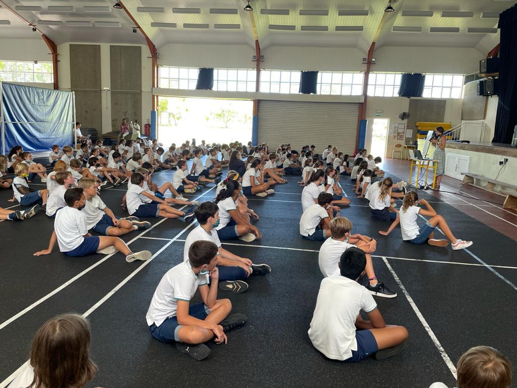 2021-01-Zero Waste Mauritius (12)