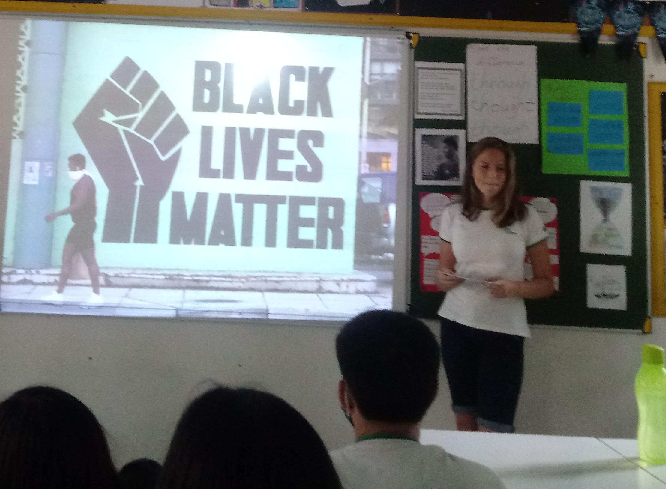 2021-02-BLACK-LIVE-MATTERS (1)