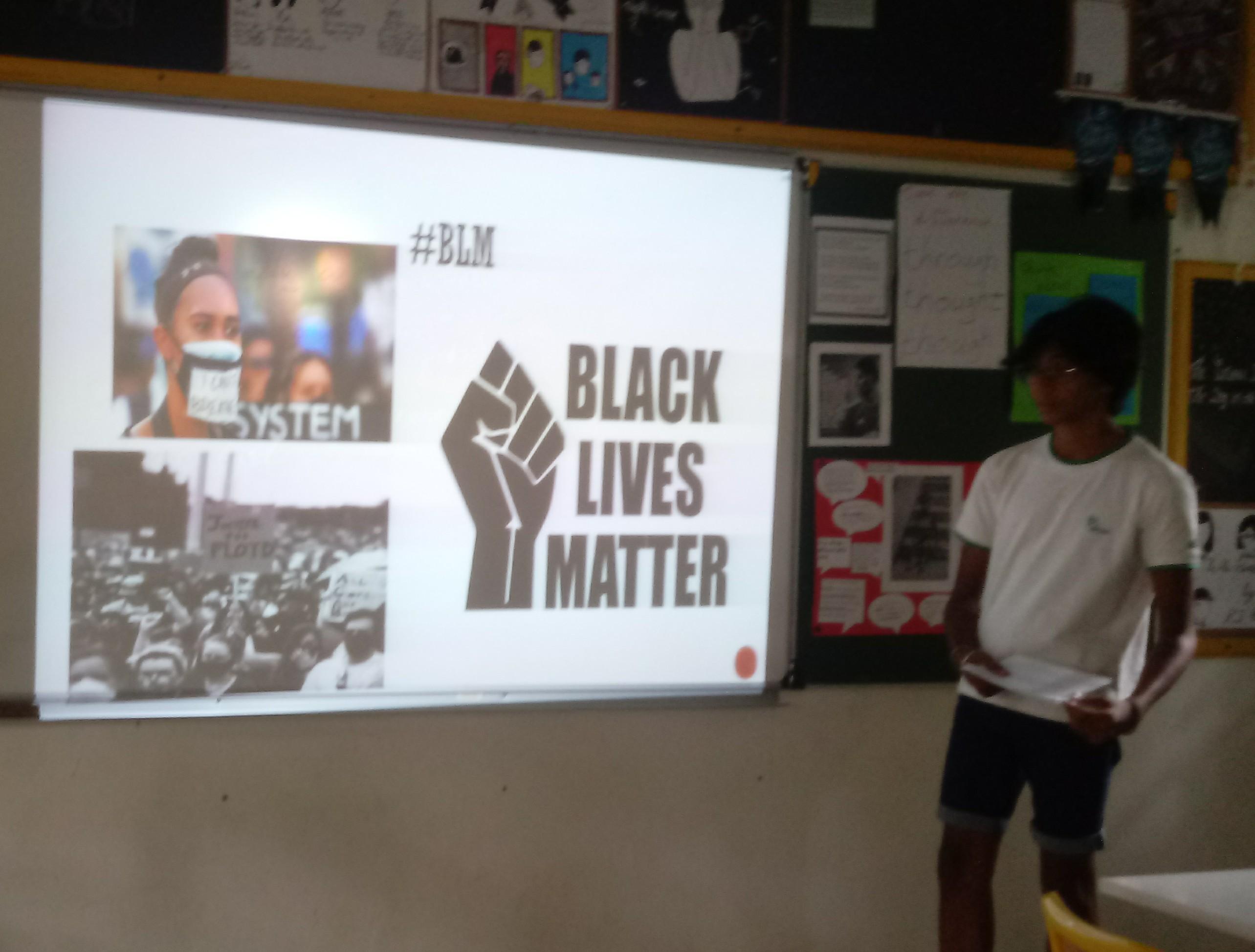 2021-02-BLACK-LIVE-MATTERS (7)