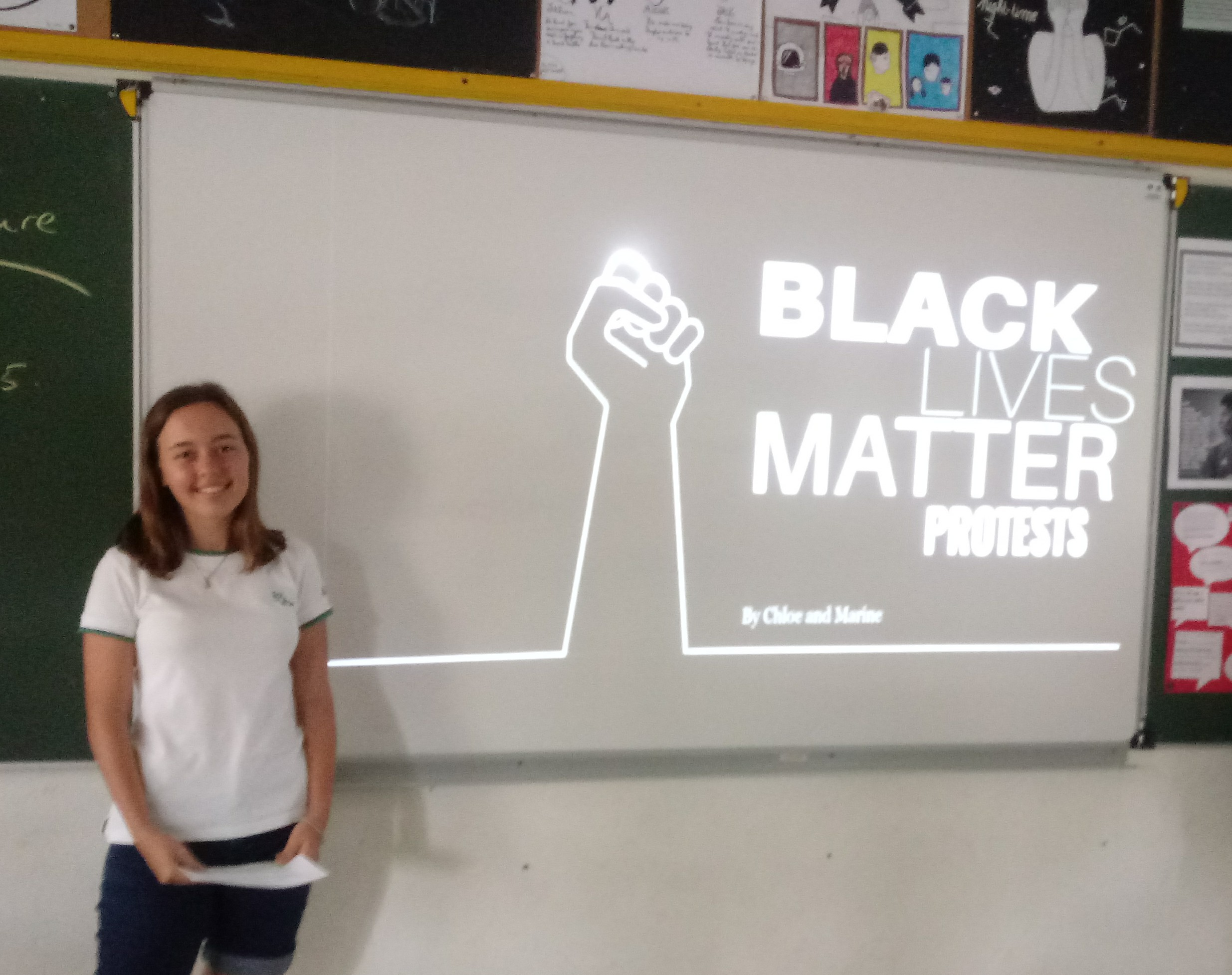 2021-02-BLACK-LIVE-MATTERS (8)