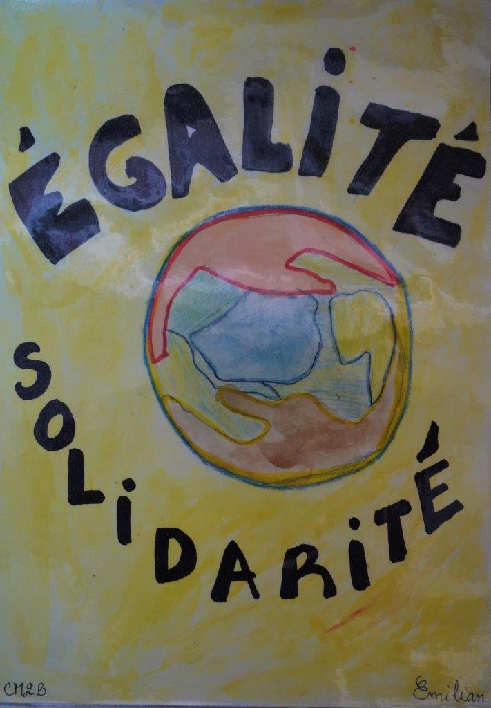 2021-02-affichettes-debat-citoyennete (15)