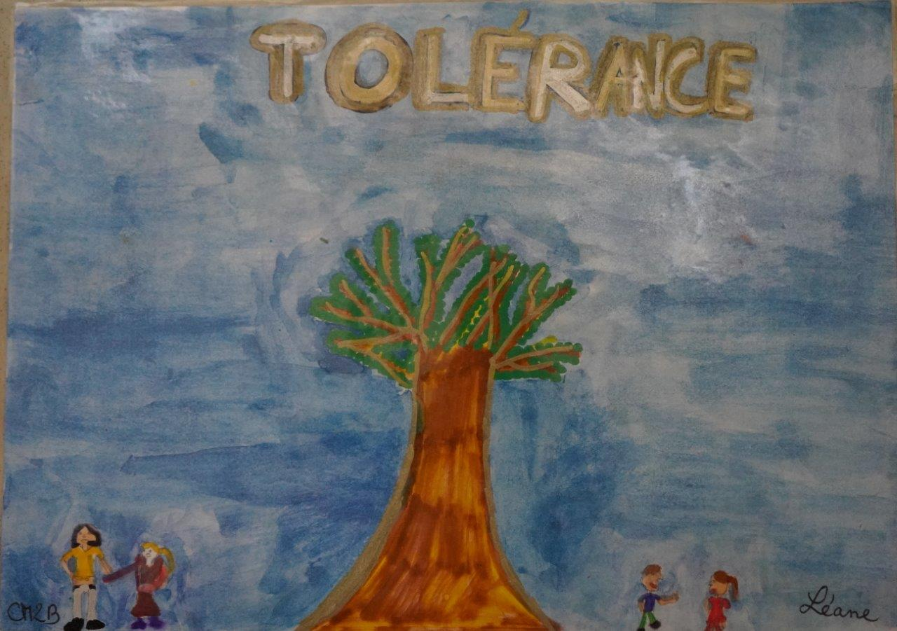 2021-02-affichettes-debat-citoyennete (16)