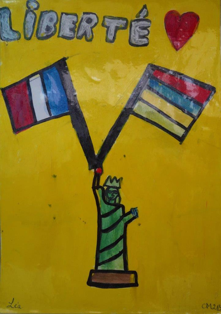 2021-02-affichettes-debat-citoyennete (9)