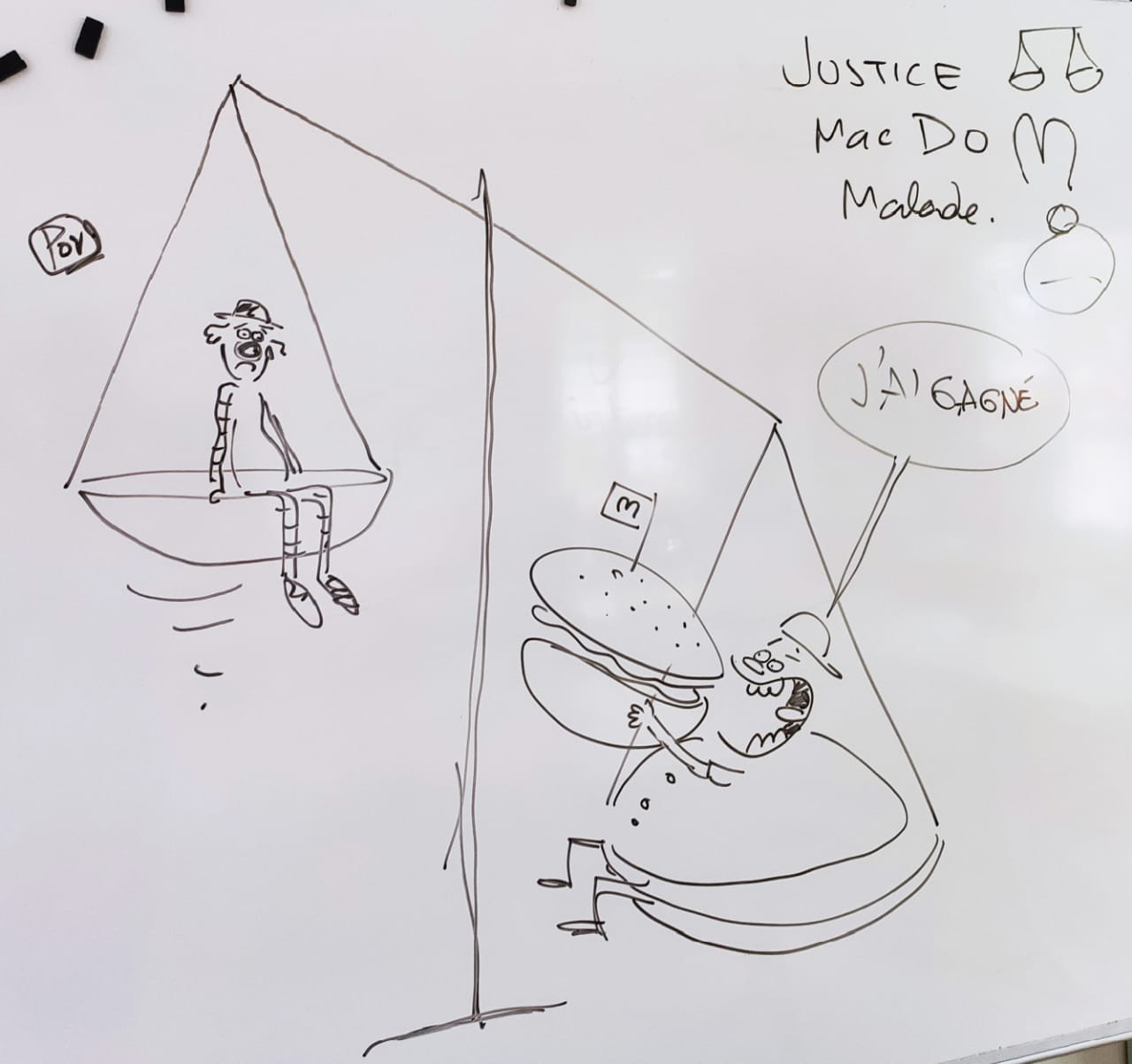 2021-02-caricature-POV (1)