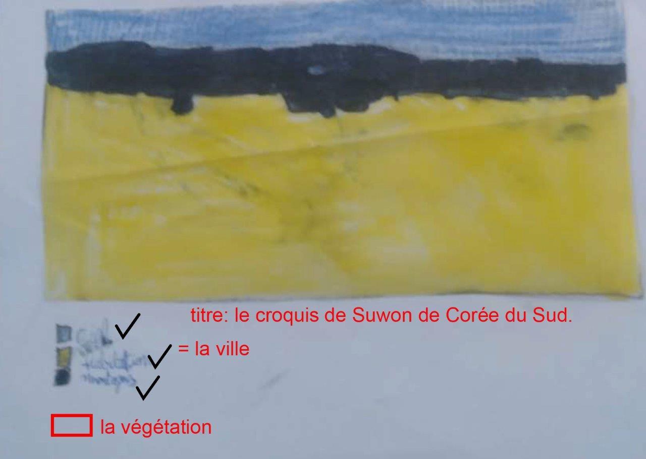2021-03-croquis (17)
