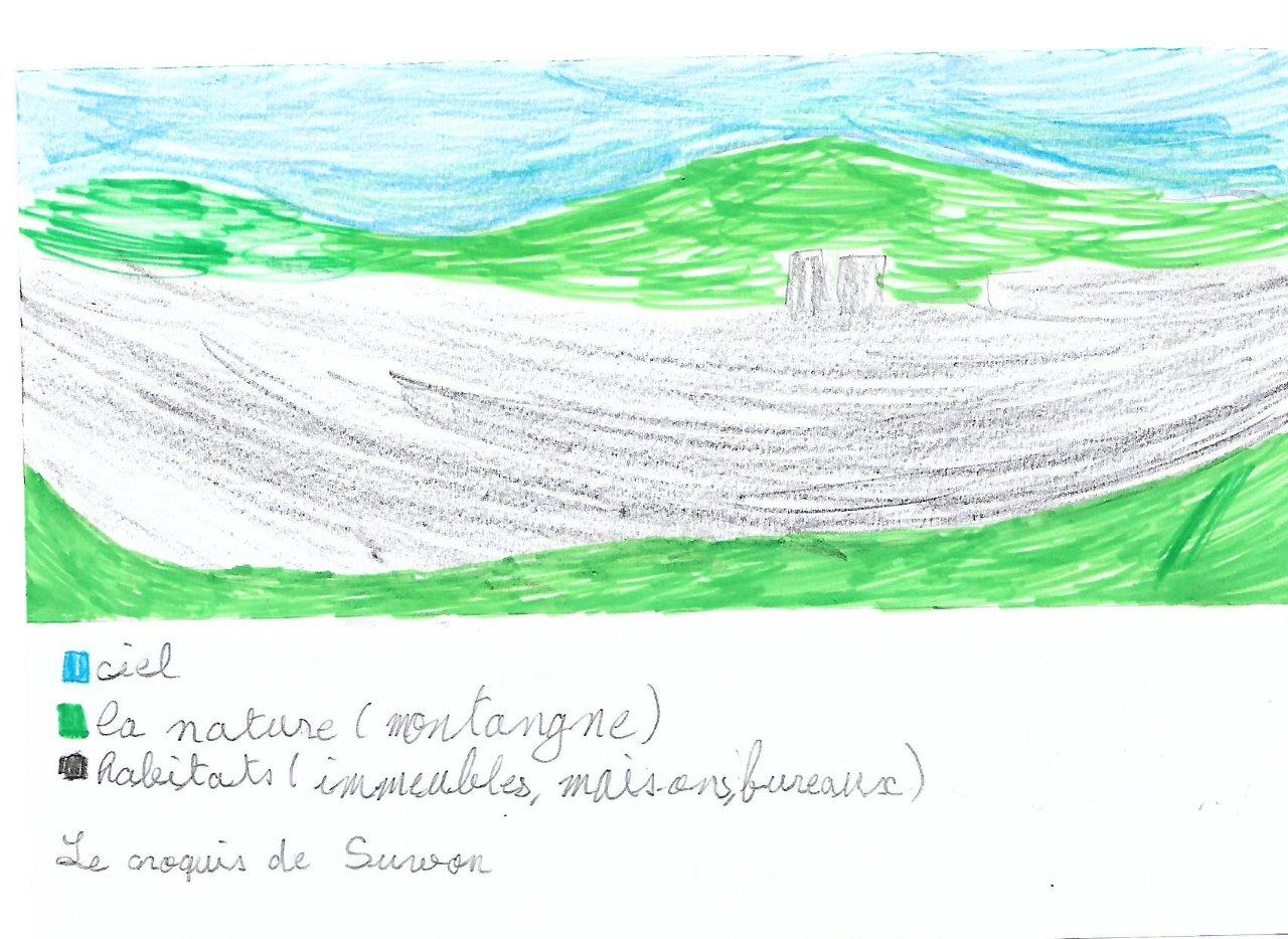 2021-03-croquis (43)