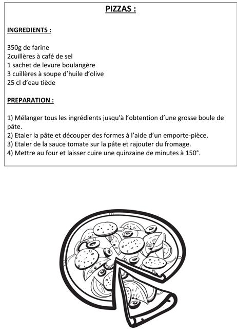 Microsoft Word - livre de recettes.docx