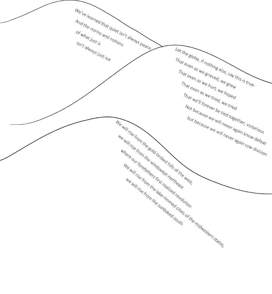2021-03-poeme-3eme (1)