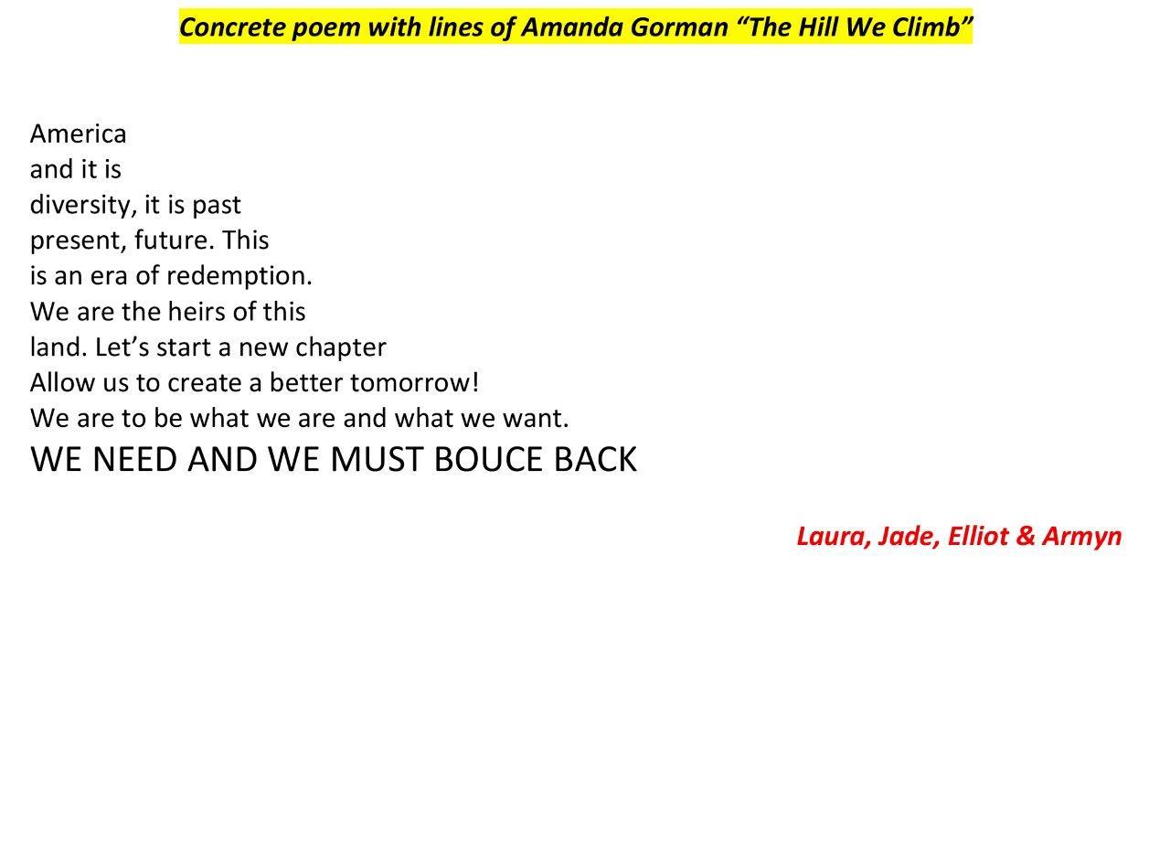 2021-03-poeme-3eme (2)