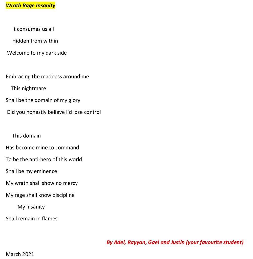 2021-03-poeme-3eme (7)