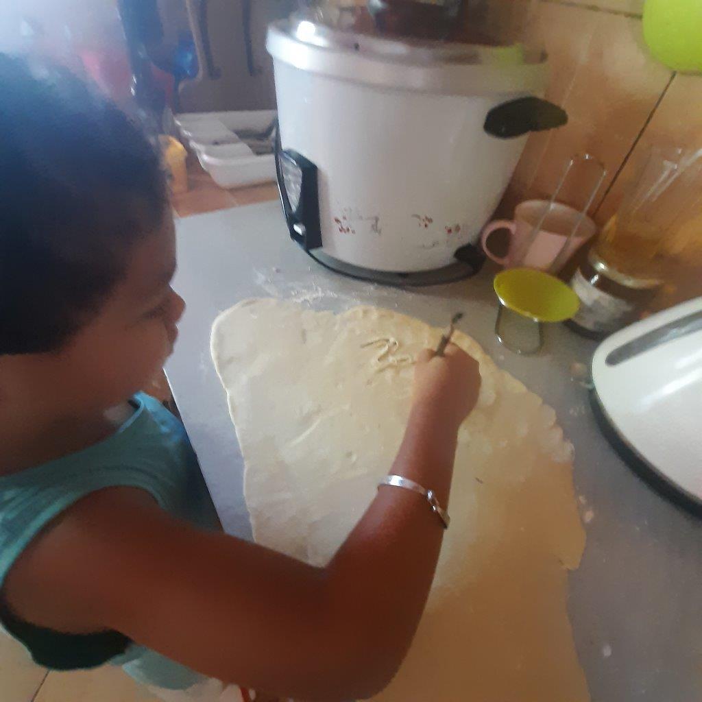 2021-04-chefs tortillas (10)