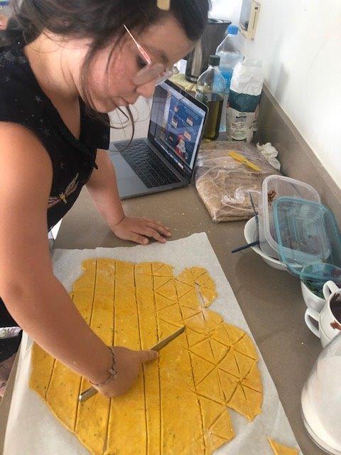 2021-04-chefs tortillas (11)