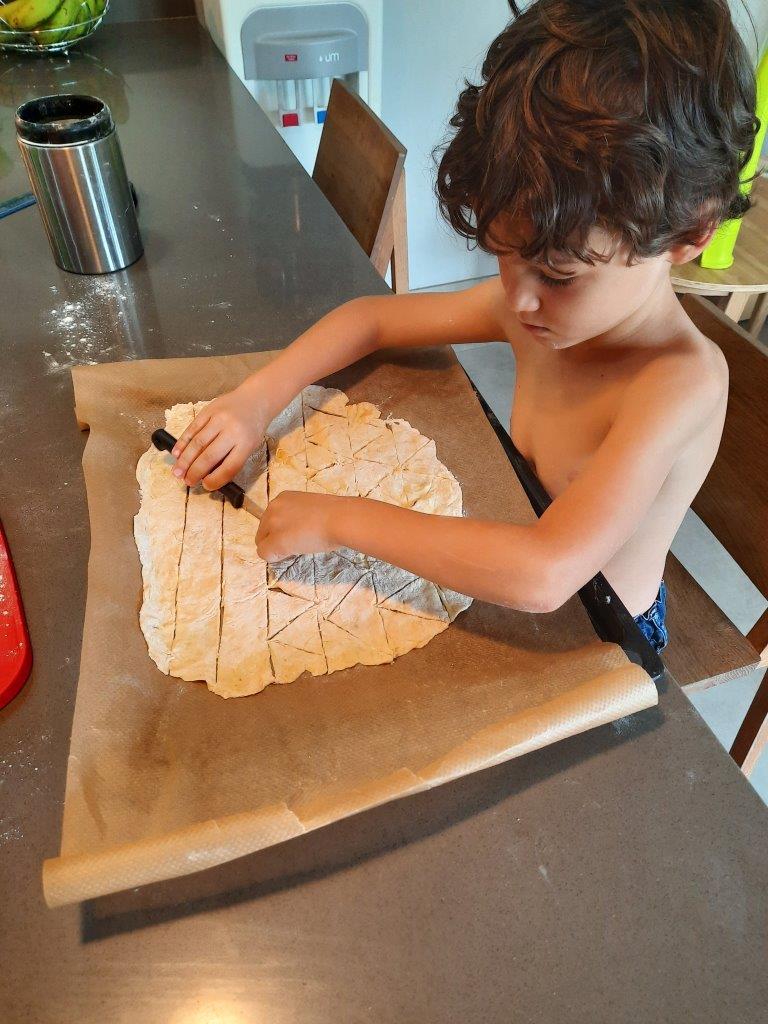2021-04-chefs tortillas (5)