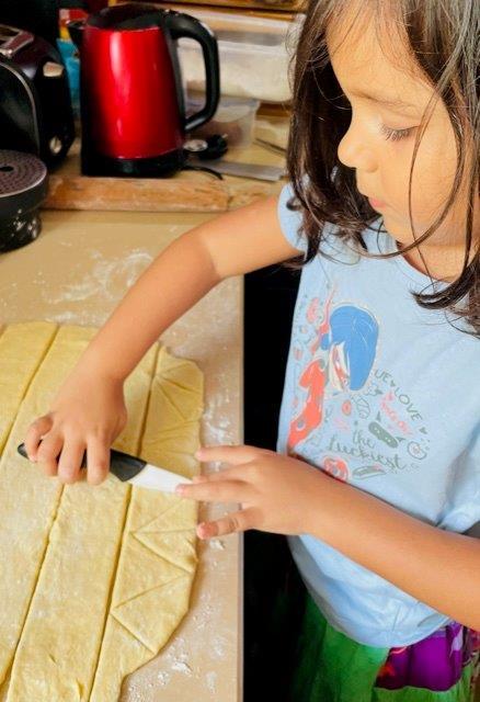 2021-04-chefs tortillas (8)