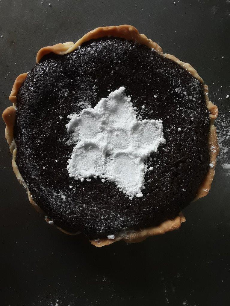 2021-04-defi-tarte-chocolat (11)