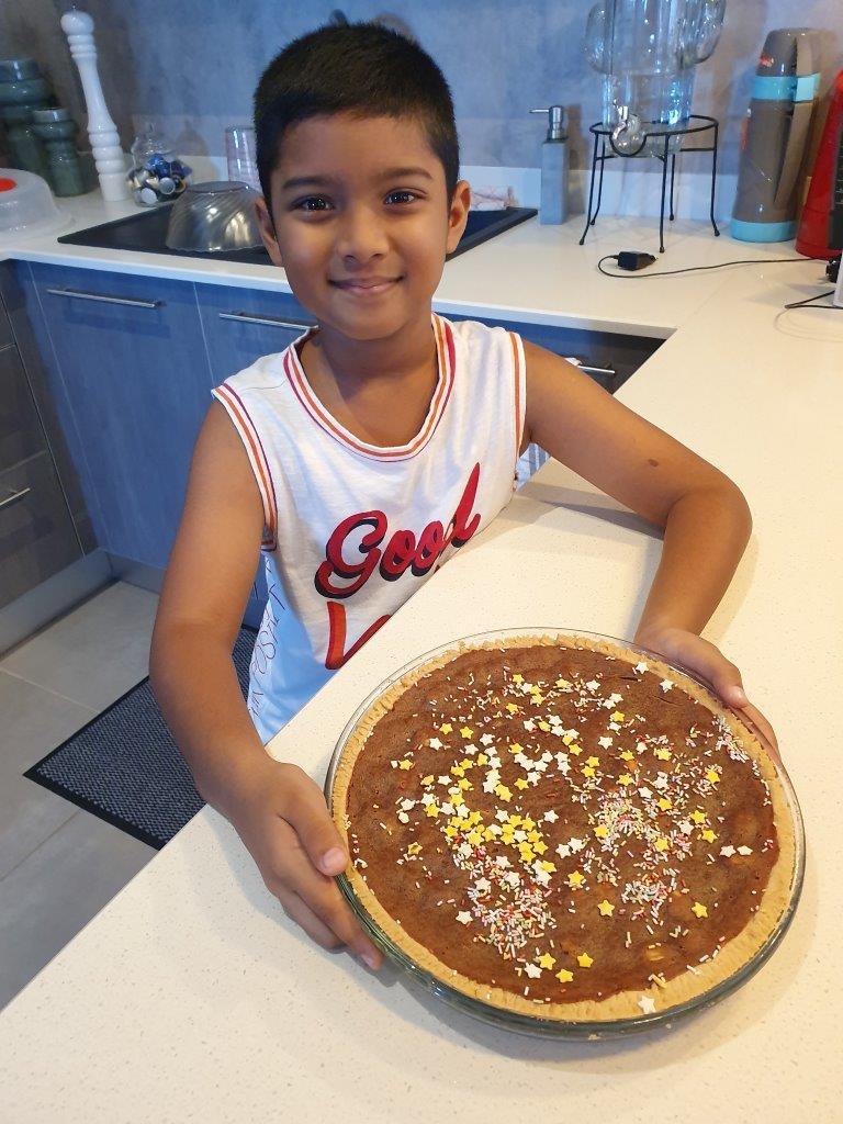 2021-04-defi-tarte-chocolat (12)