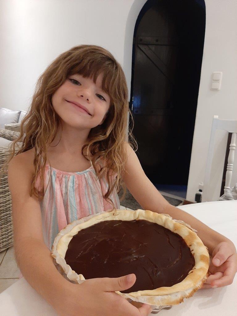 2021-04-defi-tarte-chocolat (13)