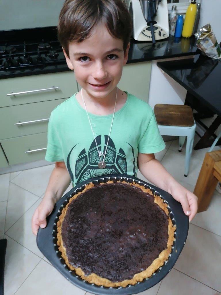 2021-04-defi-tarte-chocolat (14)