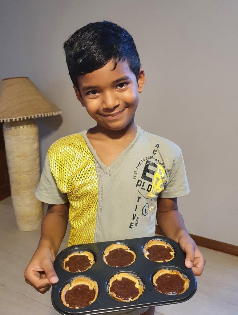 2021-04-defi-tarte-chocolat (16)