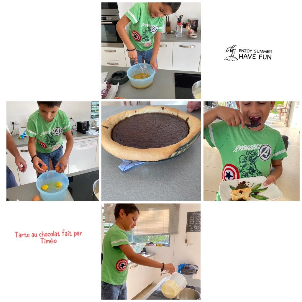 2021-04-defi-tarte-chocolat (17)