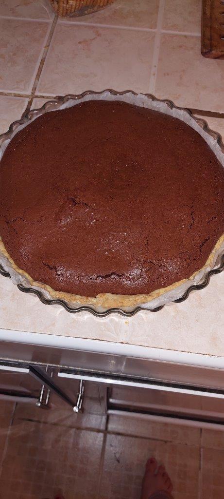 2021-04-defi-tarte-chocolat (19)
