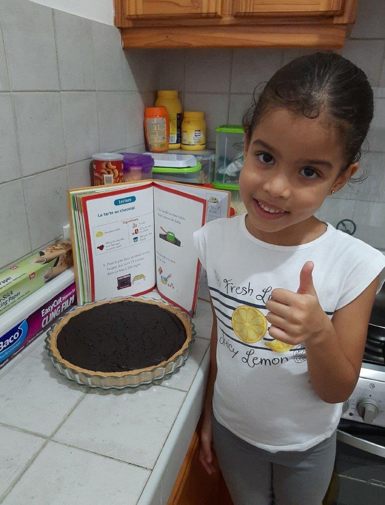 2021-04-defi-tarte-chocolat (2)